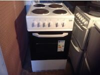 Electric cooker,Beko ,£75.00