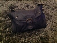 Ted Baker handbag barely used