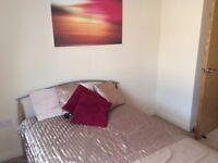 4 Avairy Road Top Flat-SPACIOUS 1 BED FLAT-LOCATED IN ARMLEY-£99PCW-MOST BILLS INCLUDED!!