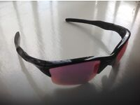 Brand New - Black Oakley Sunglasses