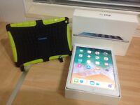 iPad Air 1 16GB + Cellular (EE) package