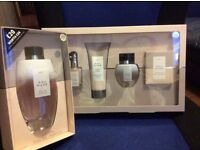 Next gift sets and fragrances £60 joblot
