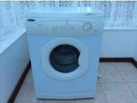 Hotpoint Aquarius Tumble Dryer in Full Working Order