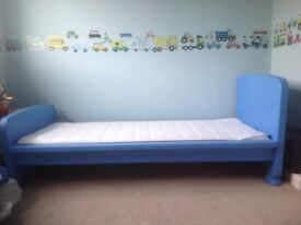 Childs bed for sale