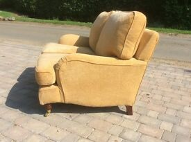2 seater sofa-Multi-York Verona