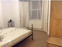 Extra large room to rent in sidcup