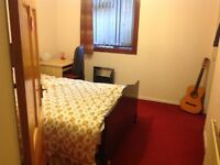 Room available 26.12 - 7.01