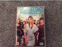 90210 third season dvd