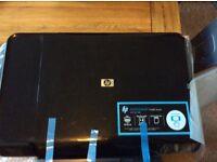 Printer - hp photosmart c4680