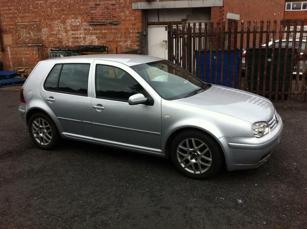 volkswagen golf gt tdi 150 2003 in digbeth west midlands gumtree. Black Bedroom Furniture Sets. Home Design Ideas