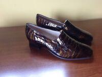Van Dal new ladies shoes 5E