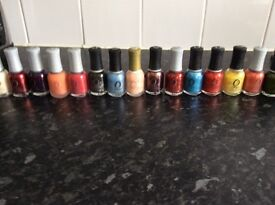 Nail polish nail varnish quality nail polish orly nail polish