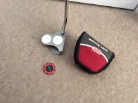 Ping and Odyssey Golf Clubs For Sale From