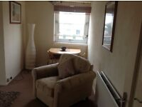 Bethnal Green Ex local authority 2 Double Bedroom Flat