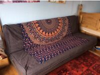 IKEA Karlaby sofa bed. Great condition. £40