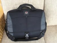 Laptop bag by SWISSGEAR