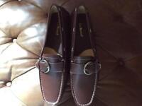 LK Bennett ladies shoes size 6