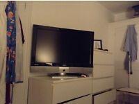 BUSH 37 INCH HD LCD TV