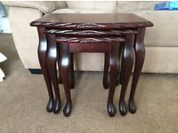 Other dining living room furniture for sale in ingleby for John e coyle dining room furniture