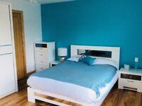 BEAUTIFUL 5 BEDROOM HOME PORTSTEWART NITB APPROVED