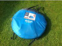Vango POP 300DS Pop up tent