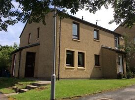 ⭐️STAR SPECIAL⭐️ 1 Bed Flat/House- Aberdeen, - £450 - TOP RENTAL CHOICE
