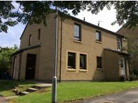 LOW RENT !!!! - 1 Bed Flat/Maisonette to Rent - Aberdeen, Bridge of Don - £495 - Below Market Rent