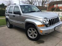One owner from new.good condition.Regular serviced. Leather interior. MO T till June 17