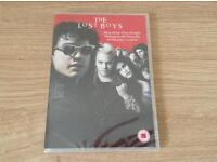 The Lost Boys 1-Disc Edition DVD
