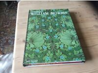 Essential william morris by ian zaczek
