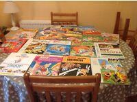 Asterix books for sale