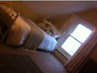 Cambridge City Centre. Nice Bright Room. Rent ALL Inc.
