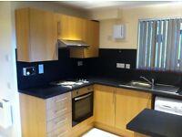 Studio Apartment to rent in Scorguie area of Inverness £450 pcm