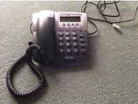 Opticom Speaker Phone 310