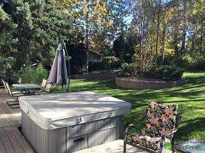 $653,800 - 2 Storey for sale in Sherwood Park Strathcona County Edmonton Area image 2