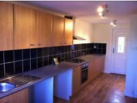 **AVAILABLE NOW** 3 Bedroom house to rent - Raeburn Crescent, Hamilton