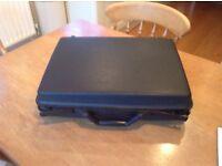 Samsonite Lockable Hard Shell Briefcase