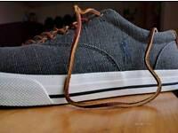 Ralph Lauren shoes for sale