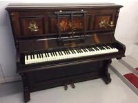 Beautiful Bentley Grover & Grover Ltd, London Piano - DELIVERY AVAILABLE
