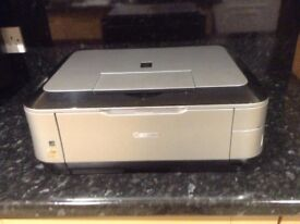 Canon MP620 Printer/Scanner