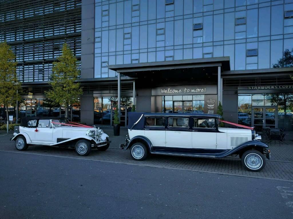 Wedding cars hire Preston/ Rolls Royce hire Preston / vintage ...
