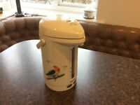 Panasonic 3.2 Ltr Electric Hot Water Dispenser Thermo Pot.