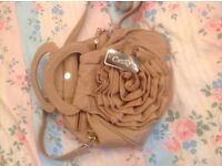 Cesily hand bag new