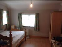 3 bed house to rent in park royal including all bills and council tax