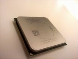 AMD FX™-4100 Quad-Core Processor (FD4100WMW4KGU) AMD Socket AM3+ (942)