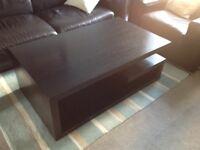 Lounge/Dining Room Furniture
