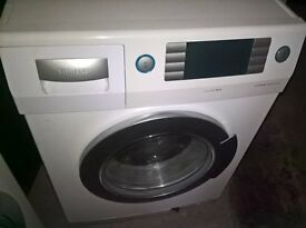 White Washing machine....free delivery