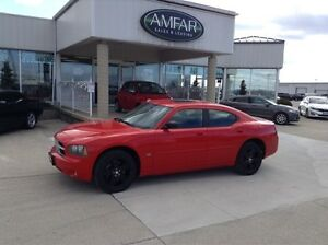 2007 Dodge Charger AWD / NO PAYMENTS FOR 6 MONTHS !!