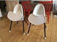 Baby Bjorn High Chairs