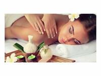 Professional Thai Massage, Central London